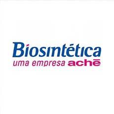 biosintetica