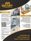 catalogo1-104x140