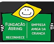 fundacao-abrinq-empresa-amiga-da-crianca